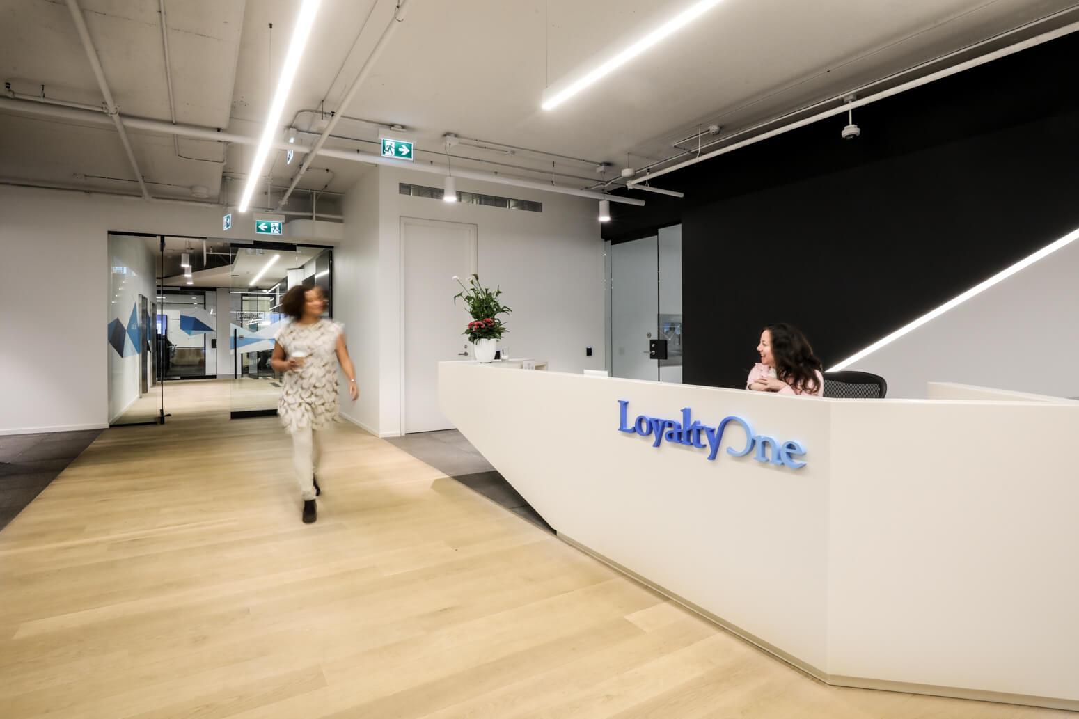 LoyaltyOne Office - Killer Spaces-2