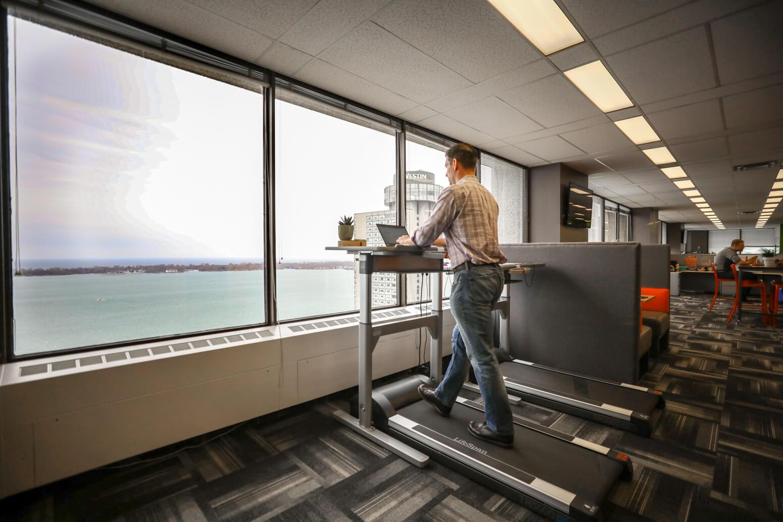 RL Solutions-Office-Toronto-KillerSpaces-Techvibes-28