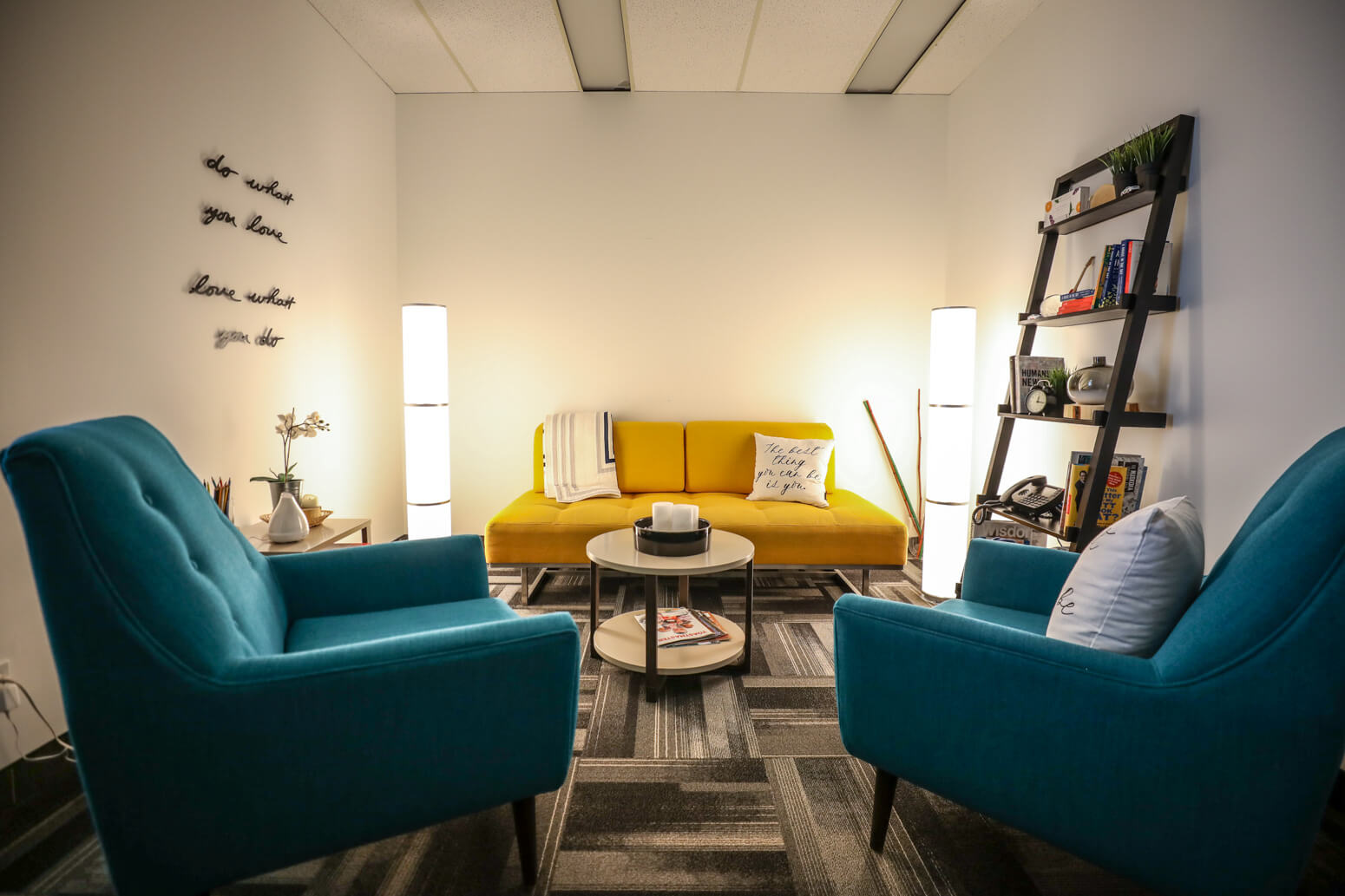 RL Solutions-Office-Toronto-KillerSpaces-Techvibes-26