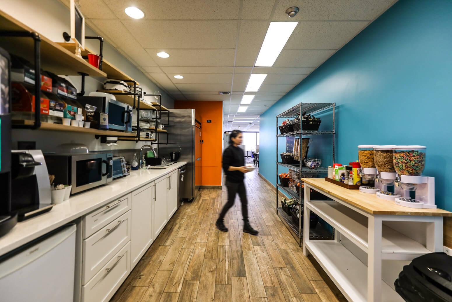 RL Solutions-Office-Toronto-KillerSpaces-Techvibes-23