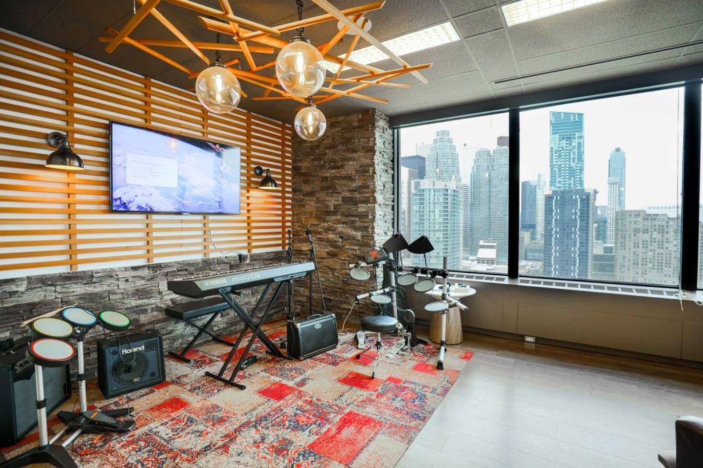 RL Solutions-Office-Toronto-KillerSpaces-Techvibes-16