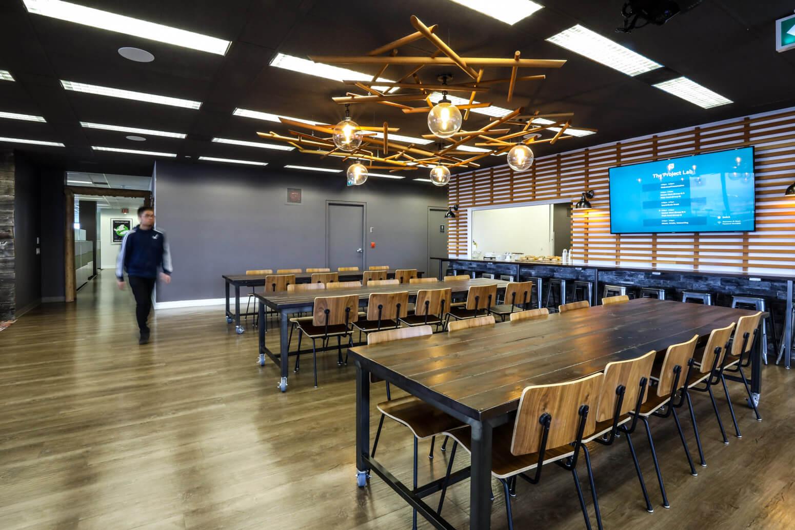 RL Solutions-Office-Toronto-KillerSpaces-Techvibes-14