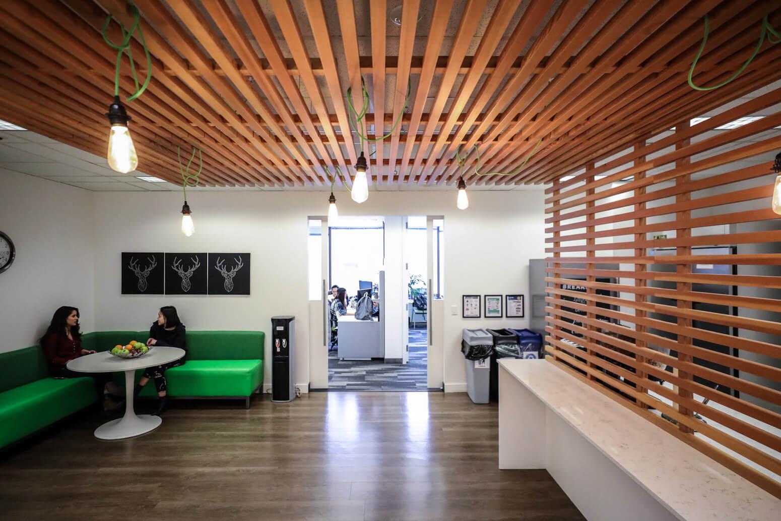 RL Solutions-Office-Toronto-KillerSpaces-Techvibes-13