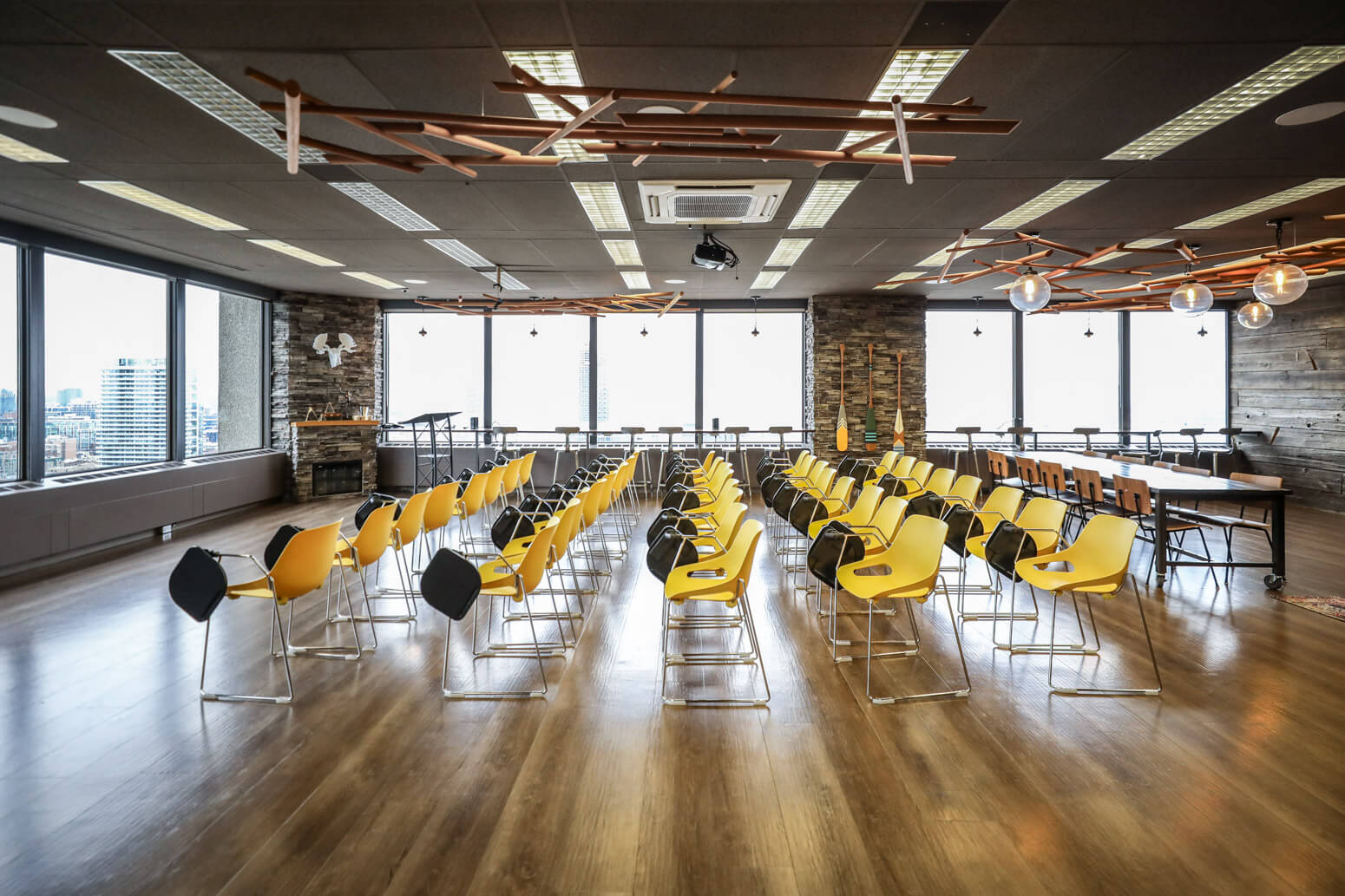 RL Solutions-Office-Toronto-KillerSpaces-Techvibes-10