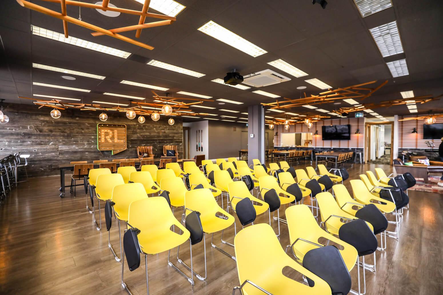 RL Solutions-Office-Toronto-KillerSpaces-Techvibes-9