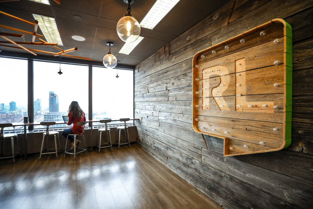 RL Solutions-Office-Toronto-KillerSpaces-Techvibes-6
