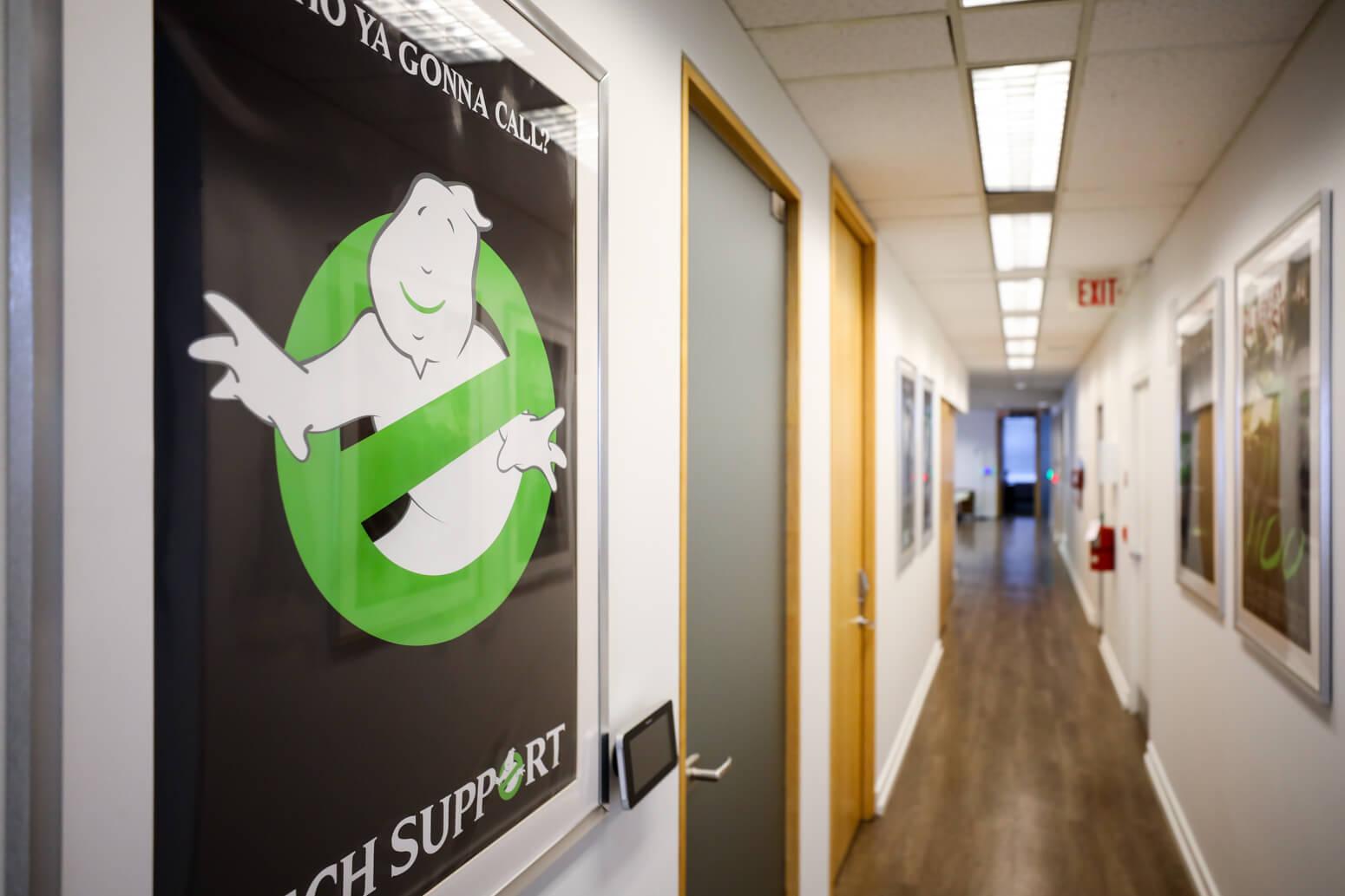 RL Solutions-Office-Toronto-KillerSpaces-Techvibes-5