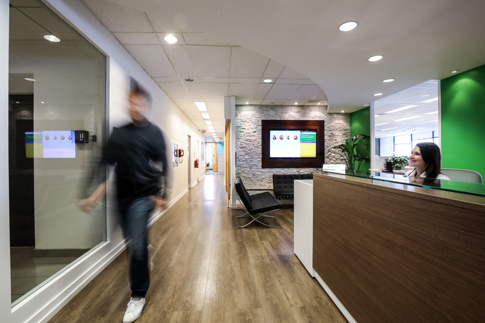 RL Solutions-Office-Toronto-KillerSpaces-Techvibes-1