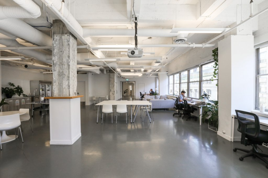 BrainStation Vancouver Office-29
