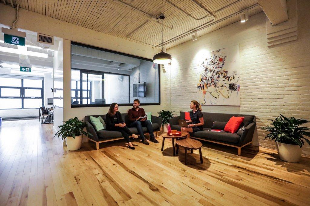 ElementAI_Toronto_Office_Techvibes-7