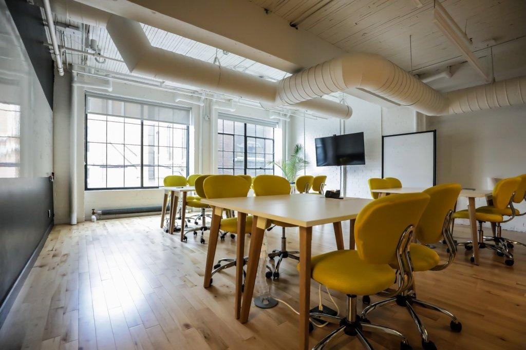 ElementAI_Toronto_Office_Techvibes-6