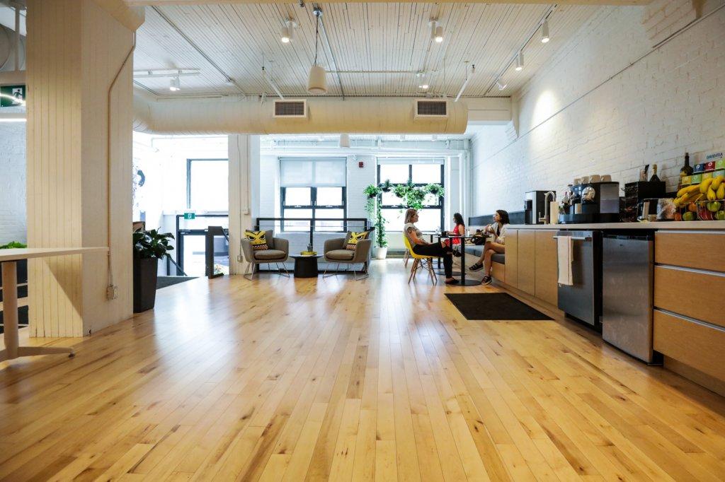 ElementAI_Toronto_Office_Techvibes-3