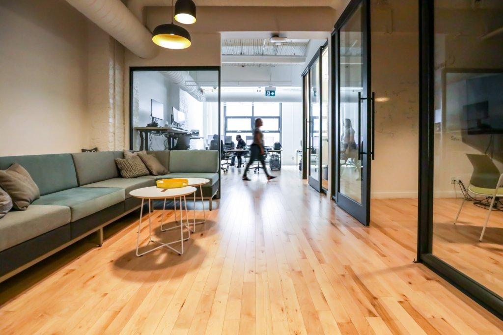 ElementAI_Toronto_Office_Techvibes-5