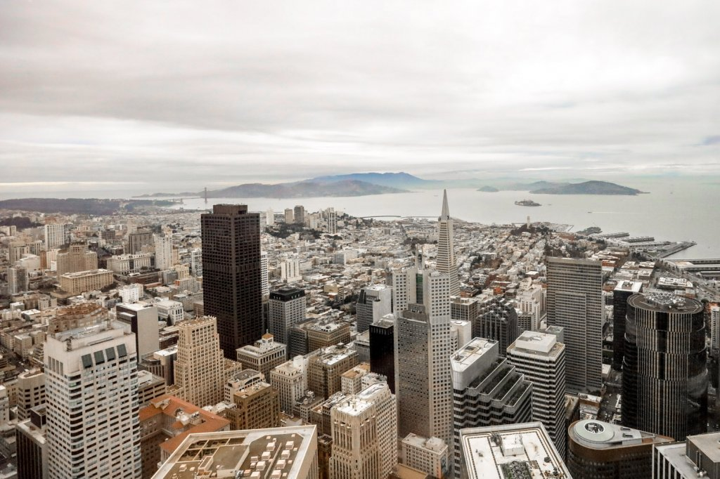 SalesForceTower_San Francisco_Killer-Spaces-19