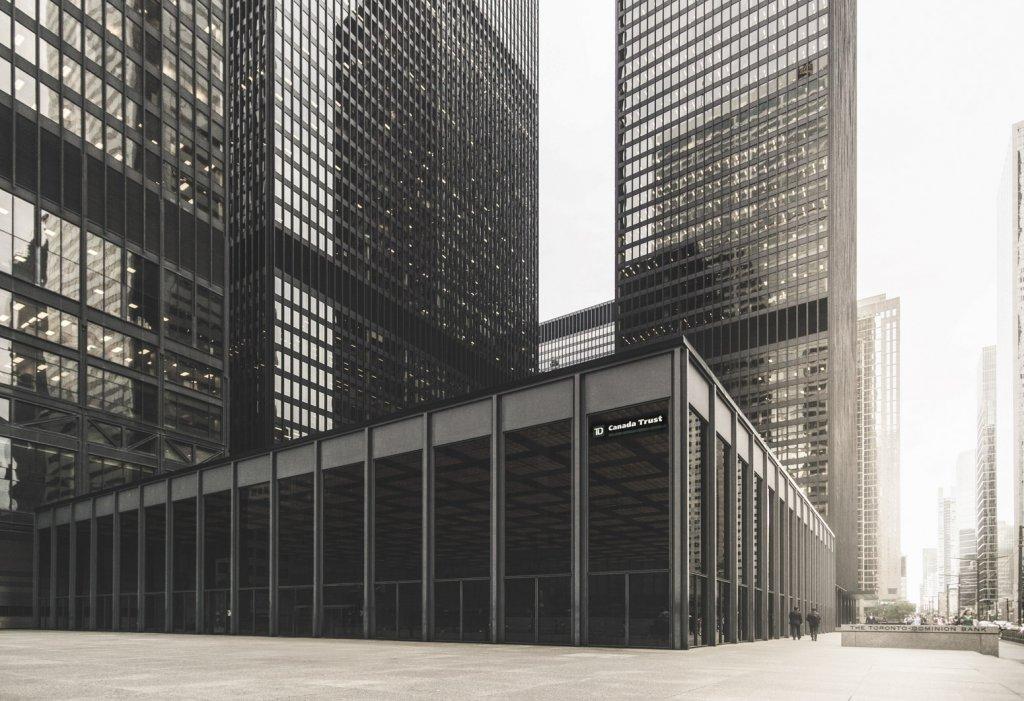 TD_Bank_Toronto-Techvibes