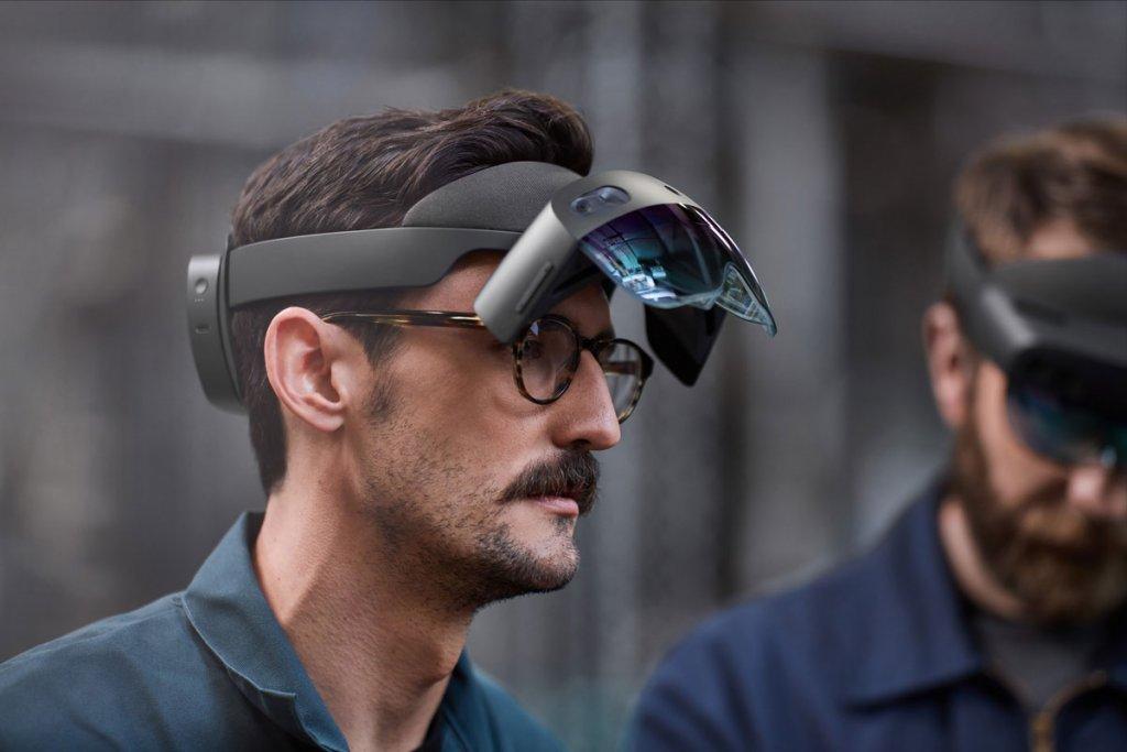 HoloLensVR1
