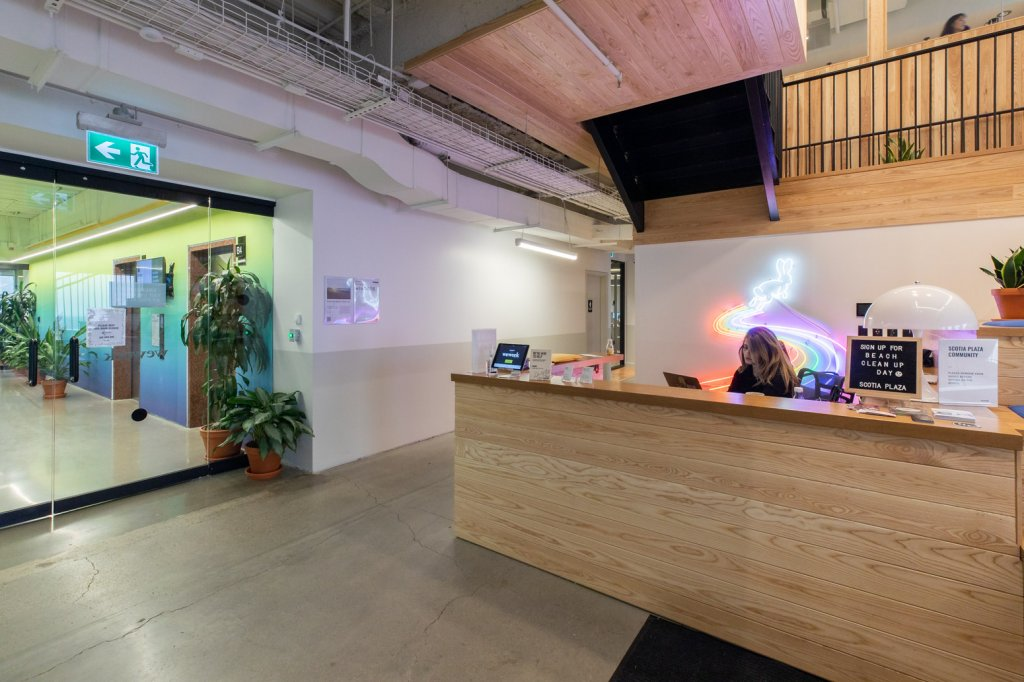 techvibes-killer-spaces-wework-toronto-26