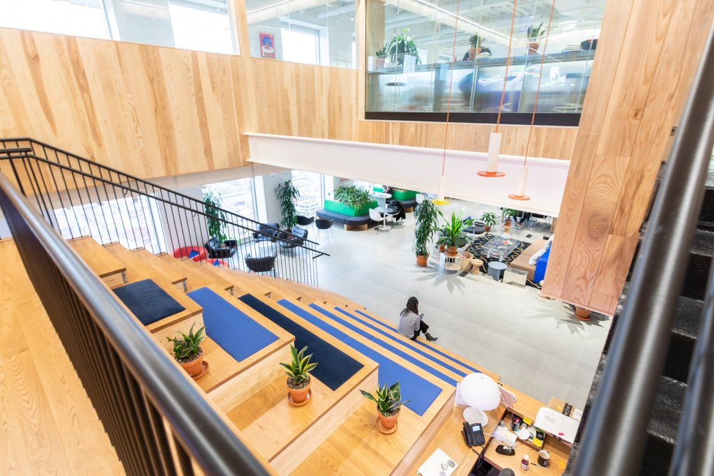 techvibes-killer-spaces-wework-toronto-23