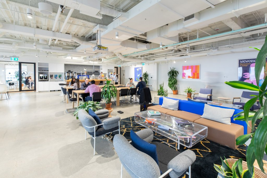 techvibes-killer-spaces-wework-toronto-24