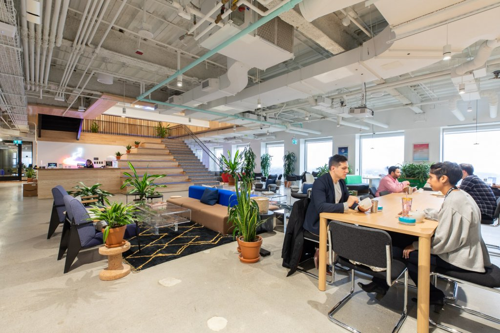 techvibes-killer-spaces-wework-toronto-25