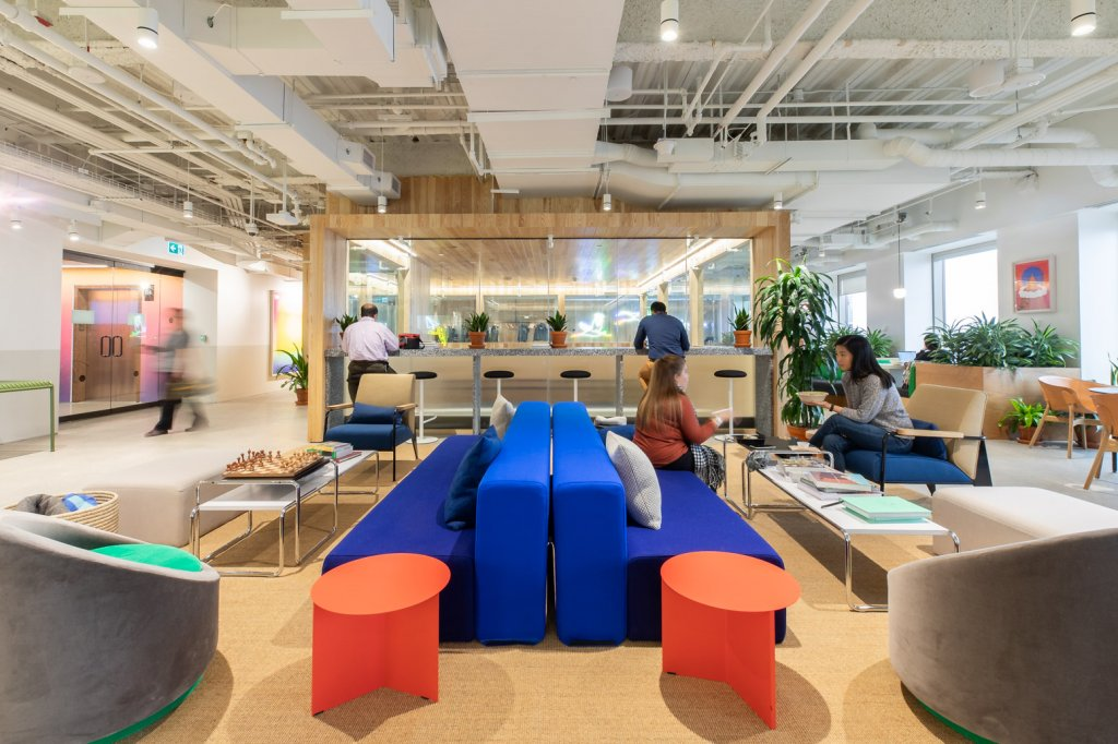 techvibes-killer-spaces-wework-toronto-21