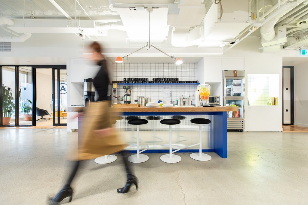techvibes-killer-spaces-wework-toronto-22