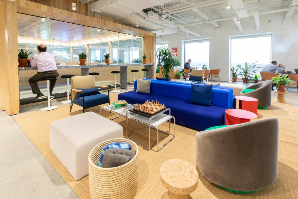 techvibes-killer-spaces-wework-toronto-18