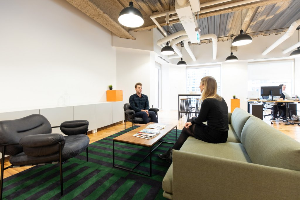 techvibes-killer-spaces-wework-toronto-19