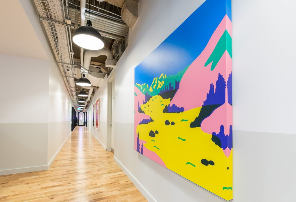 techvibes-killer-spaces-wework-toronto-15