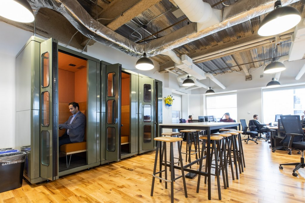 techvibes-killer-spaces-wework-toronto-13