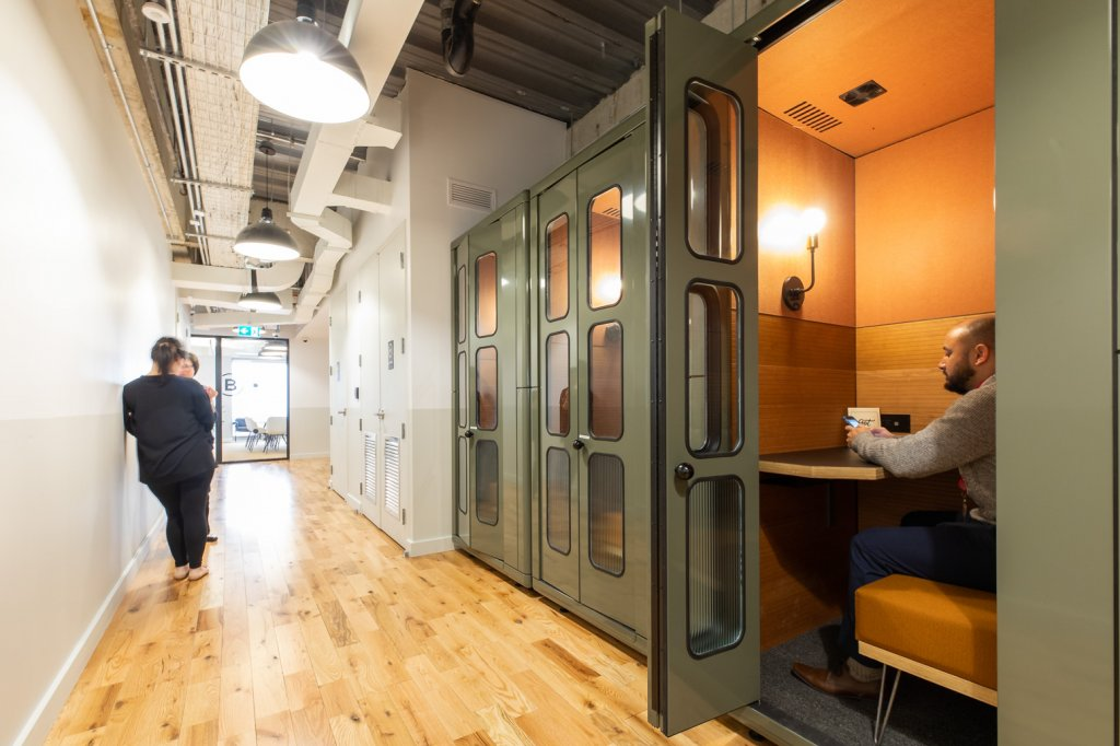 techvibes-killer-spaces-wework-toronto-11