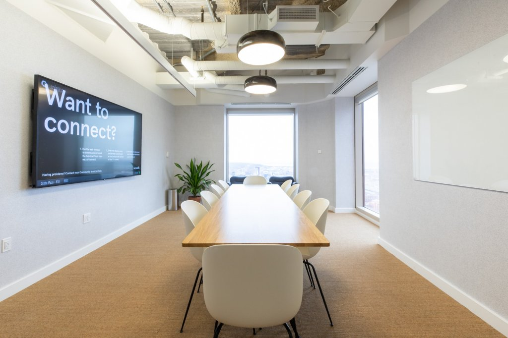 techvibes-killer-spaces-wework-toronto-10