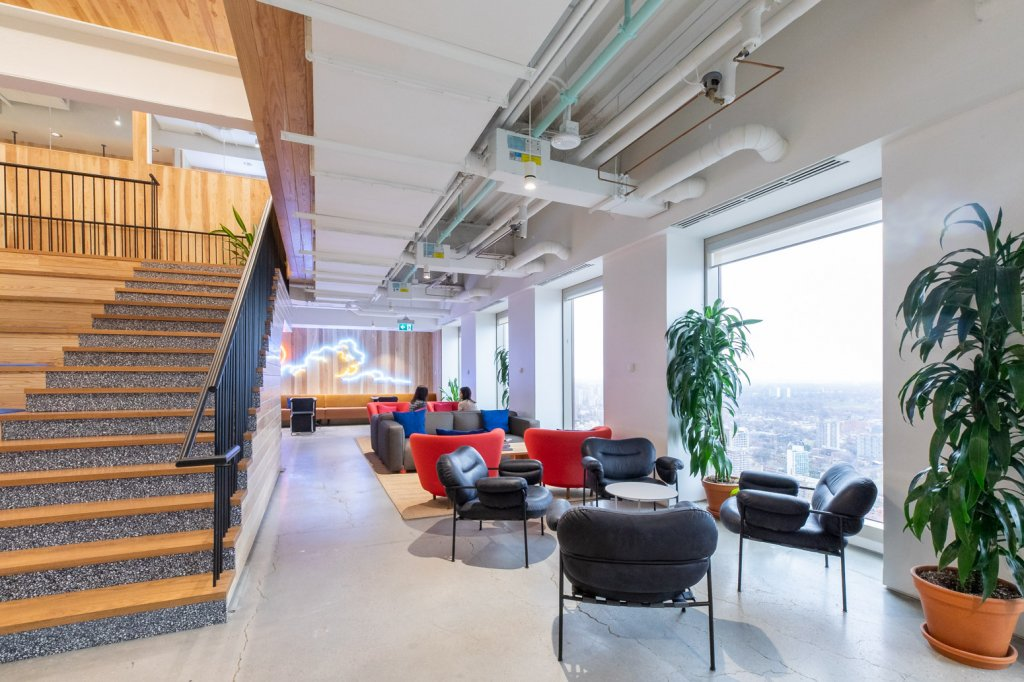 techvibes-killer-spaces-wework-toronto-6