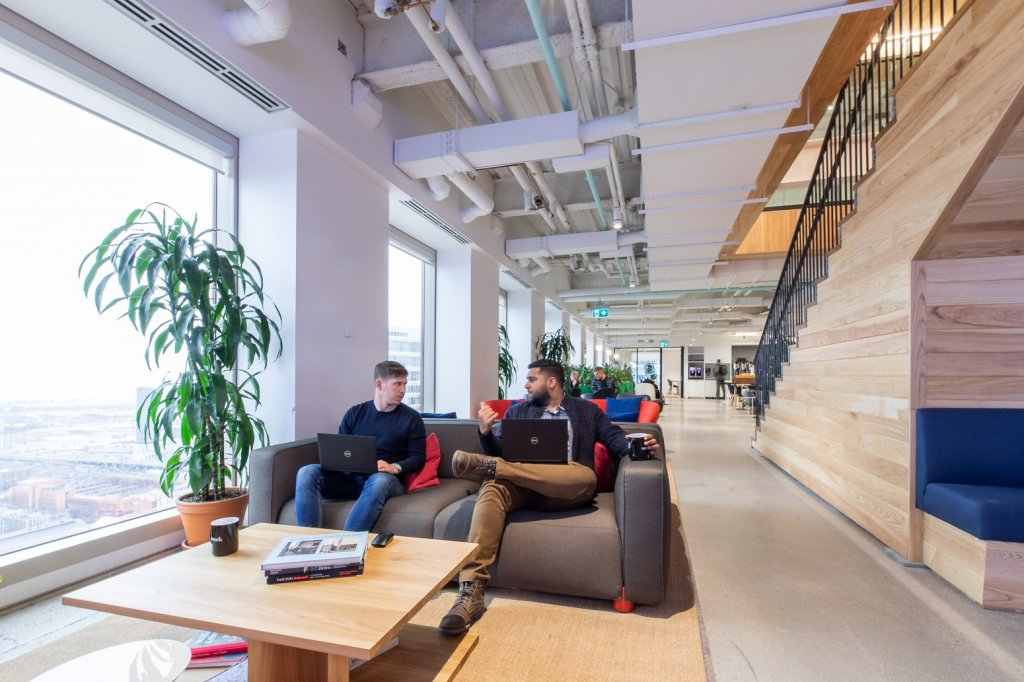 techvibes-killer-spaces-wework-toronto-7