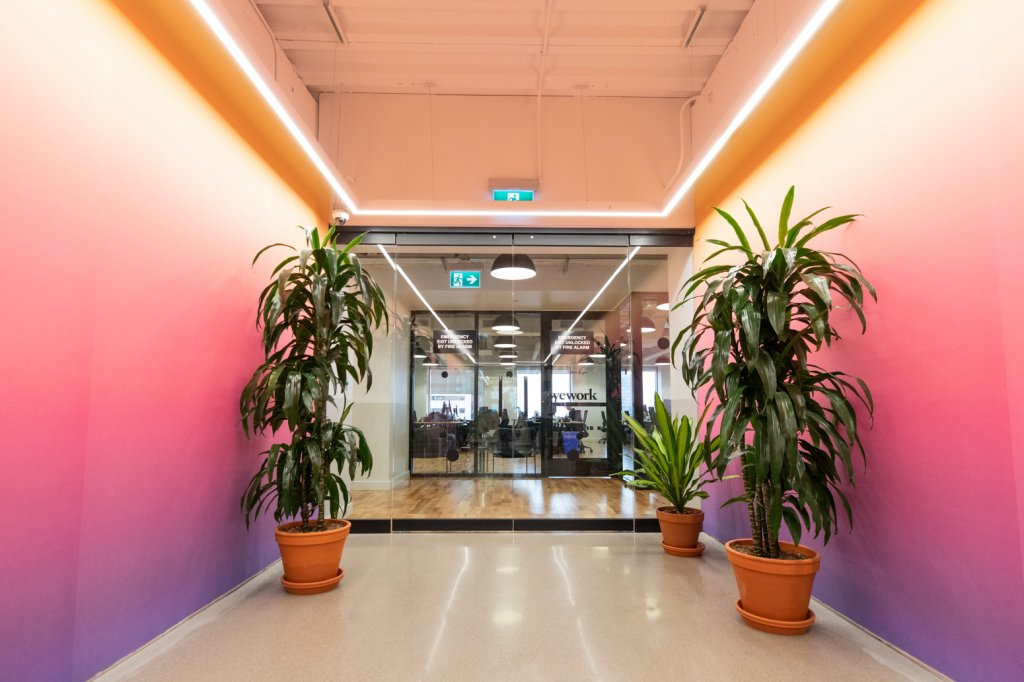 techvibes-killer-spaces-wework-toronto-5