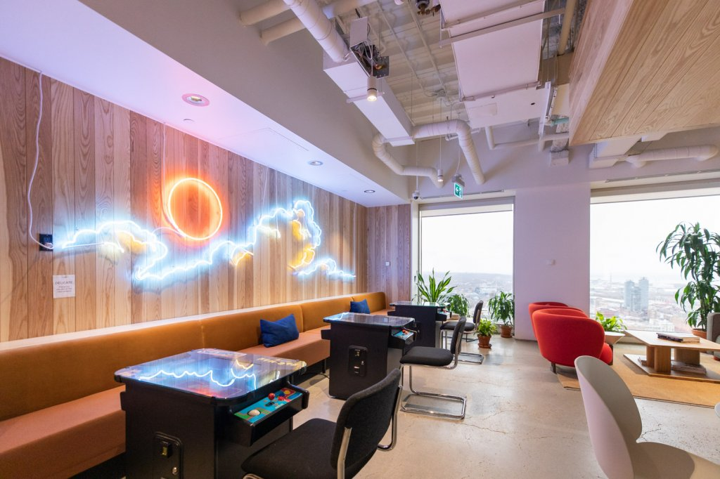 techvibes-killer-spaces-wework-toronto-2