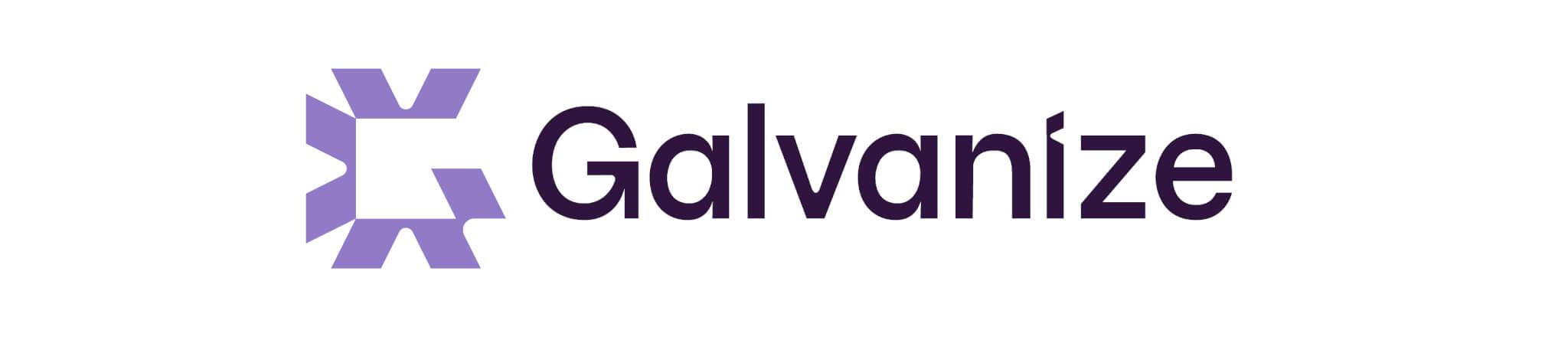 Galvanize logo-2
