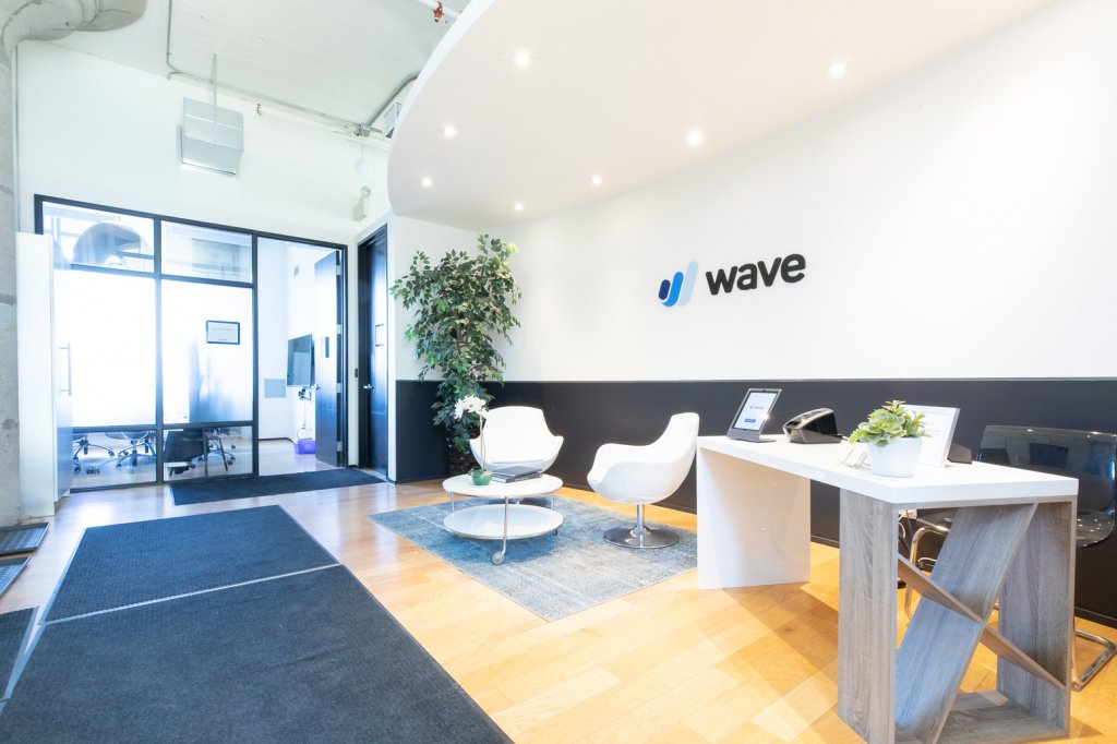 techvibes-killer-spaces-wave-toronto-15