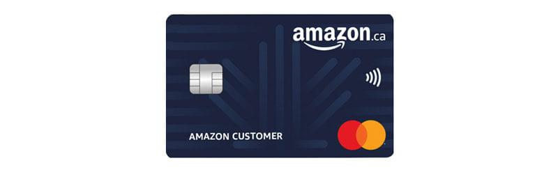 Amazon_TD_Mastercard_Techvibes