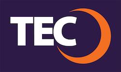 Cf header logo