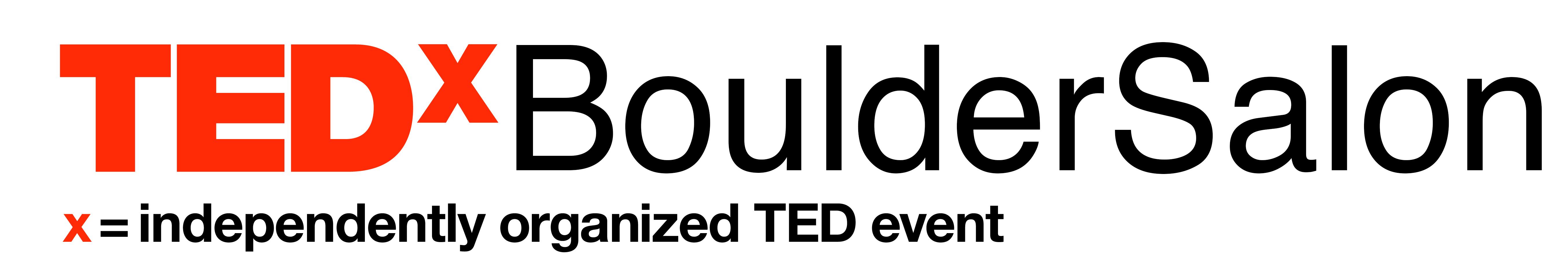 TEDxBoulderSalon-Logo.png#asset:877