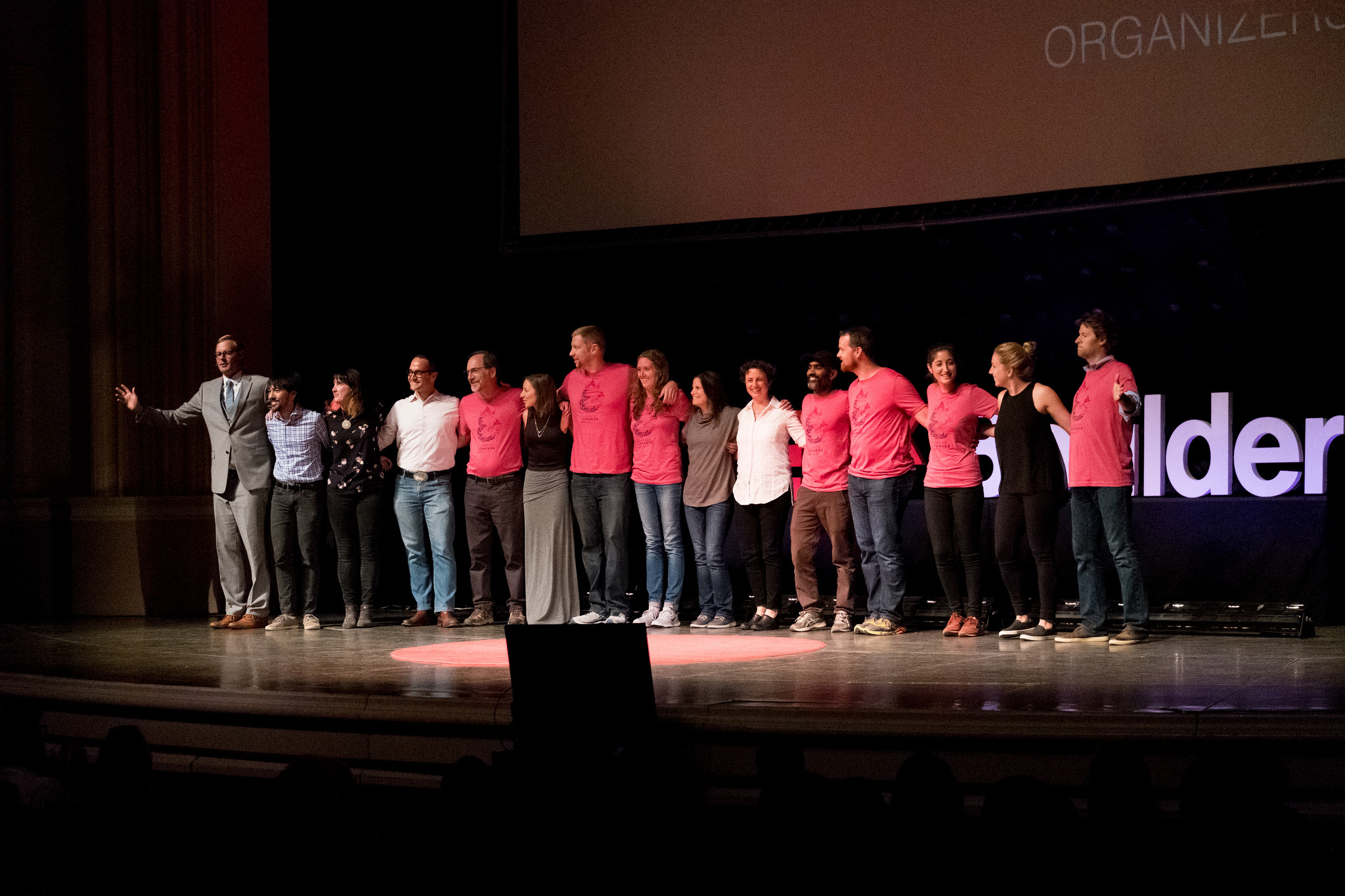 tedxboulder-team-colorado.jpg#asset:908