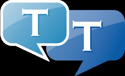 טמפה ישראל- פורום מזג אוויר, טיולים, רכב ופוליטיקה