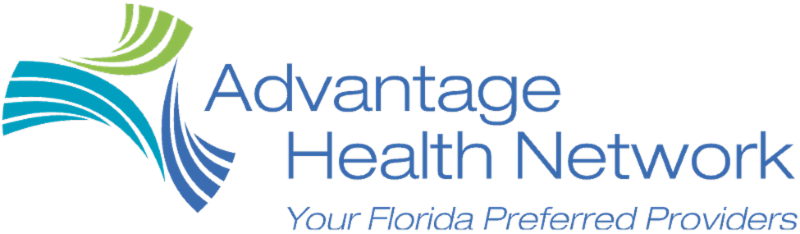 Advantage Health Network
