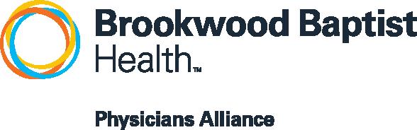 Brookwood Baptist Health Physician Alliance