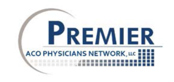 Premier ACO Physicians Network