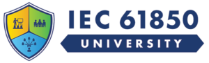 61850 University