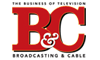 Broadcasting & Cable