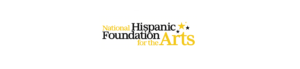 National Hispanic Foundation for the Arts [NHFA]