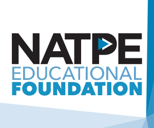 NATPE Educational Foundation